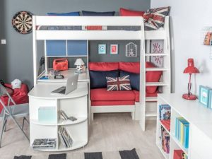 stompa-unos-highsleeper-25-kids-bed-2-54-p