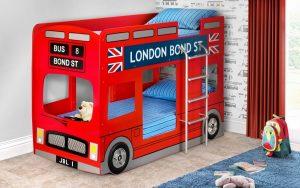 london bus bunk bed 811 p 2 1200x750