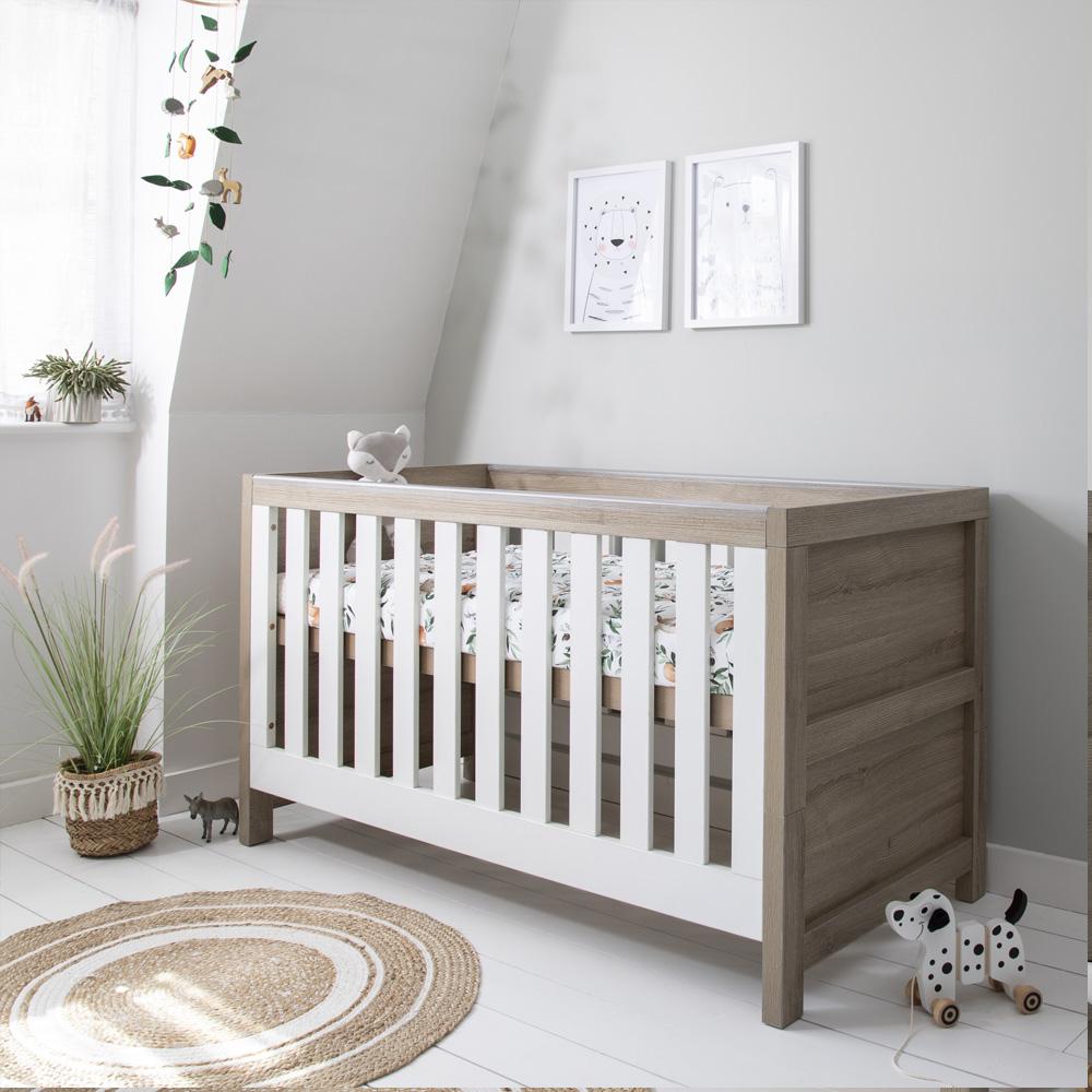 Home Kids Beds Online Ltd