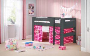 Ultimate Girls beds: International Women's Day 2021